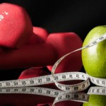 Beachbody-Blog-Basics-Weight-Loss